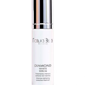 Diamond White Serum